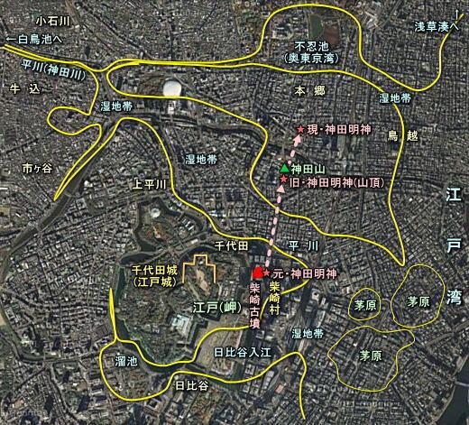 江戸(岬).jpg