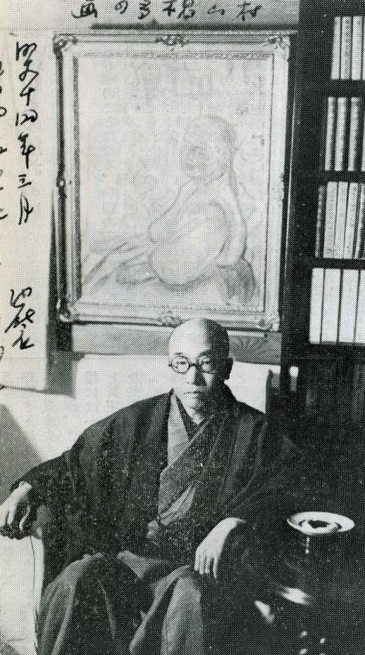 江戸川乱歩1939.jpg