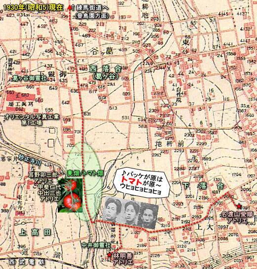沖縄画家散歩コース.jpg
