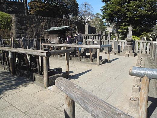 泉岳寺2.JPG