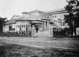 洗足会館1931.jpg