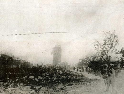 浅草1923.jpg