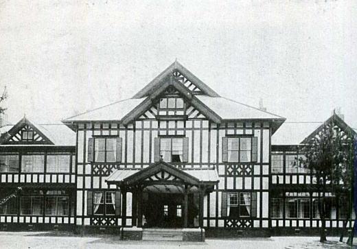 海浜ホテル(アッベル支配人・大正期).jpg