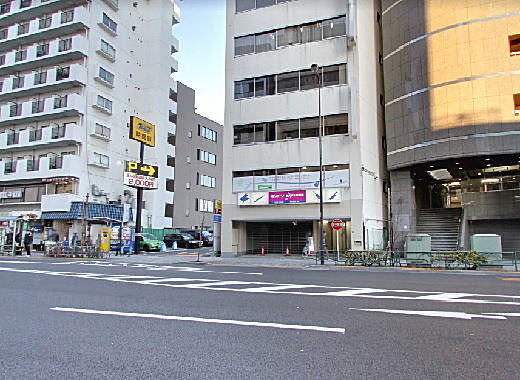 海老澤邸跡.jpg