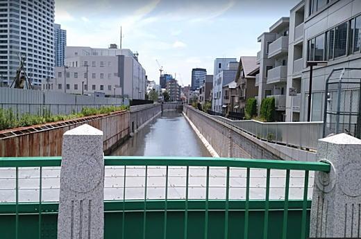 淀橋.jpg