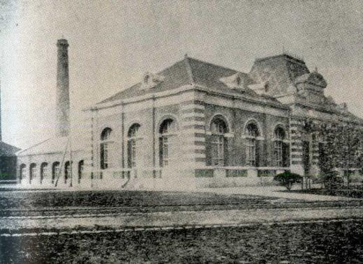 淀橋浄水工場1899.jpg