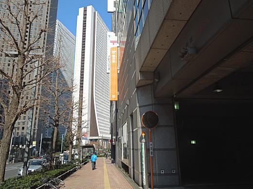 淀橋浄水工場跡.JPG
