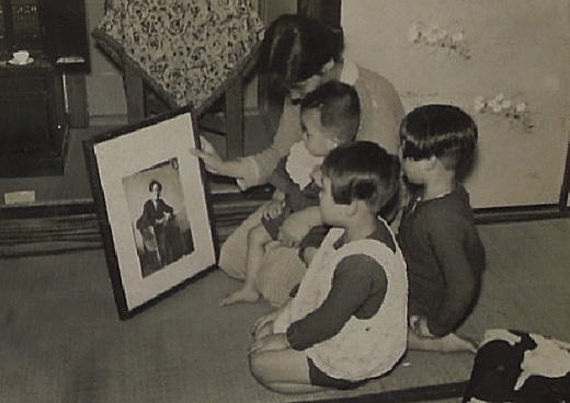 淑子夫人193410.jpg