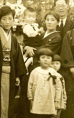 淑子夫人193612.jpg