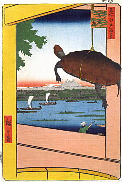 深川萬年橋.jpg