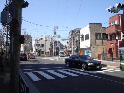 清戸道2.JPG