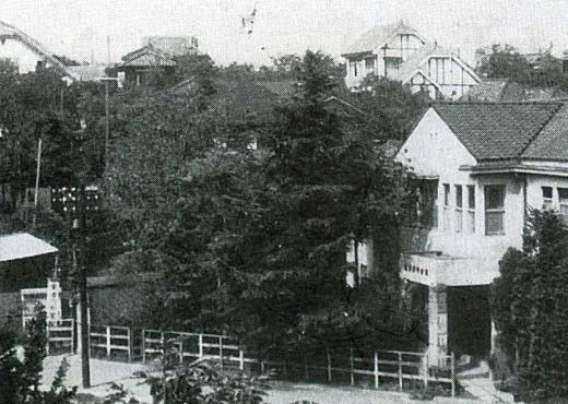 熊倉医院モダンハウス1935頃400dpi.jpg