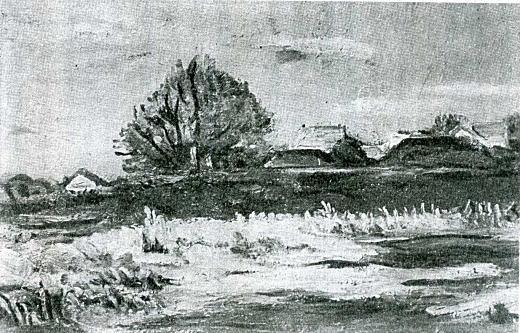 片多徳郎「風景」1934.jpg