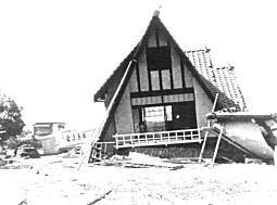 片瀬海岸19230901.jpg