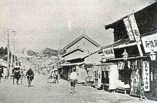 牛込柳町1906.jpg