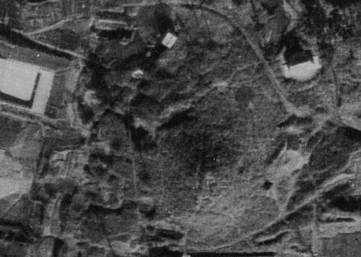 玉円峰(箱根山)1947.jpg