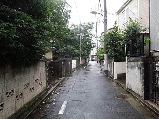 田口省吾アトリエ跡2.JPG