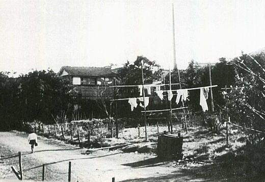 田嶋鉄五郎邸1950頃.jpg