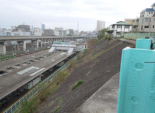 田端駅.JPG