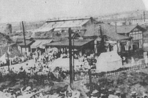 田端駅1923.jpg