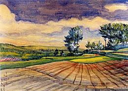 田舎の風景1926.jpg