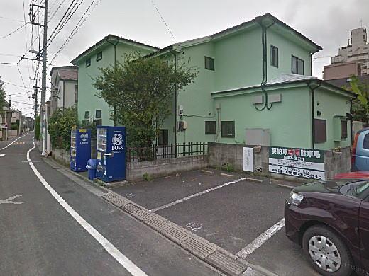 田辺邸跡.jpg