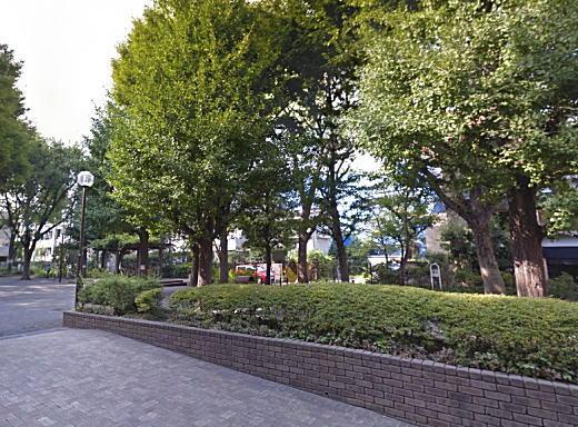 白銀公園(中山備後守上屋敷).jpg