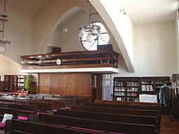 目白ヶ丘教会7.JPG
