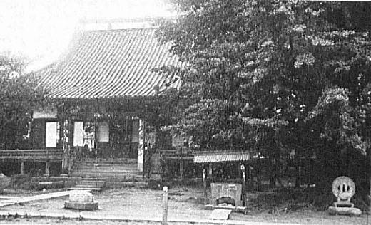 目白不動堂1935.jpg