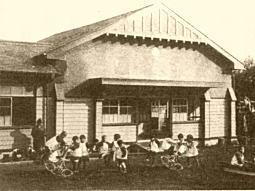 目白幼稚園1928築.jpg