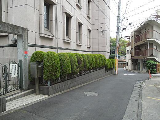 目白授産場跡1.JPG