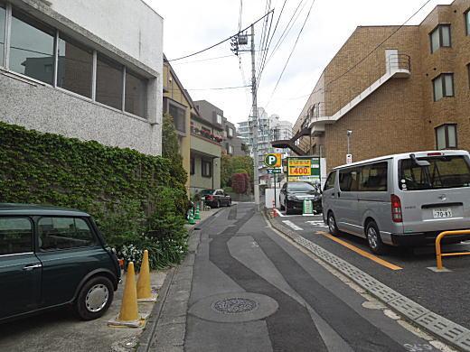 目白授産場跡3.JPG