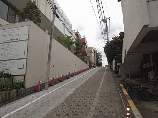 目白授産場跡4.JPG