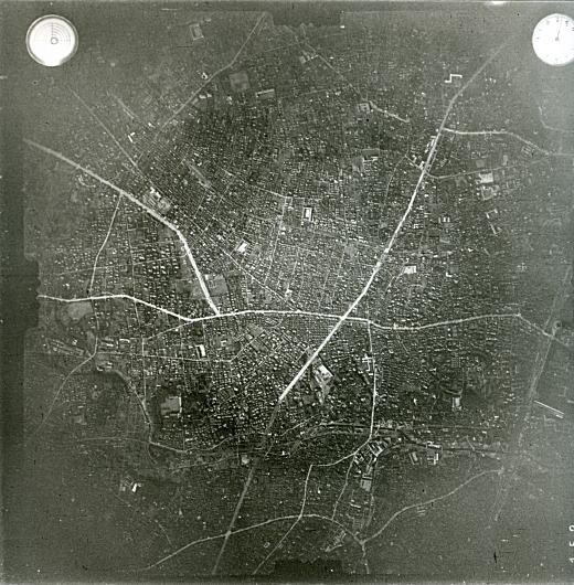 目白文化村1944.jpg