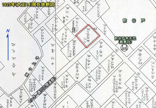 目白文化村地割図1925.jpg