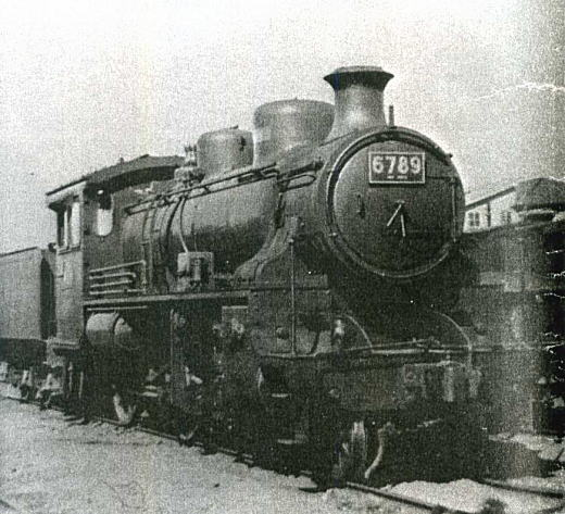 目白貨物駅1935.jpg
