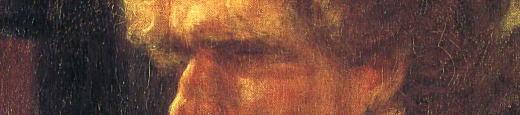 盲目のエロシェンコ1920.jpg