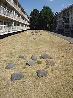相馬邸礎石群1.JPG