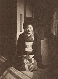 相馬雪香1938下落合.jpg