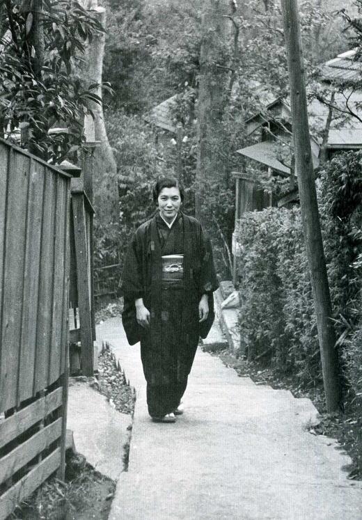 矢田津世子(下落合1982).jpg