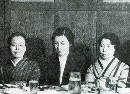 矢田津世子1937.jpg