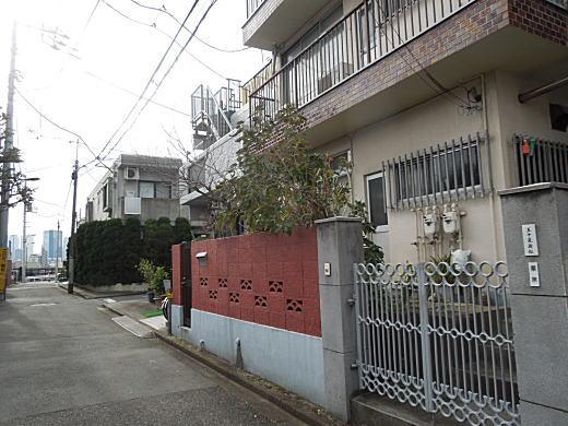矢田津世子邸跡2.JPG