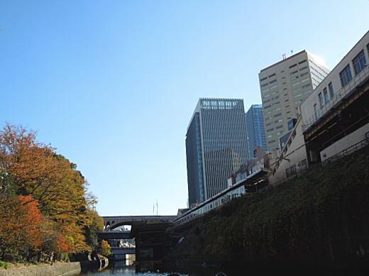 神田川4.jpg