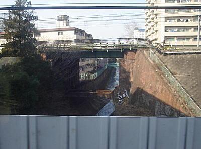 神田川ガード1.jpg