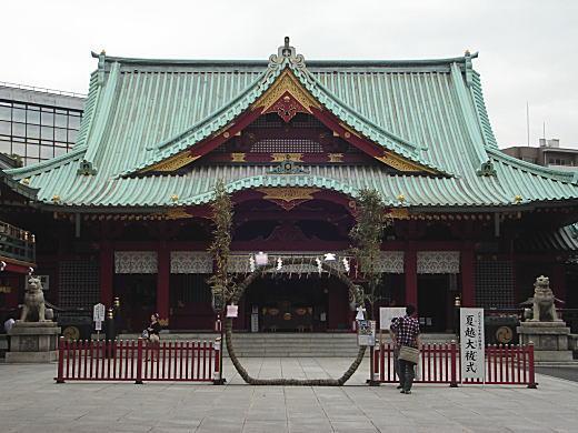 神田明神社.JPG