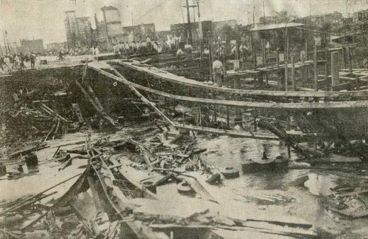 神田橋1923.jpg