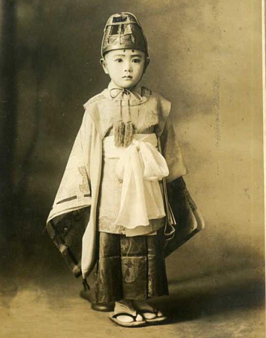神田祭1929_1.jpg