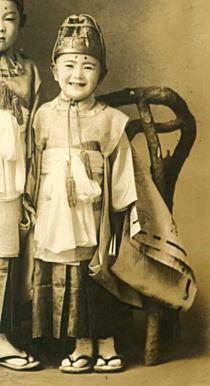 神田祭1929_2.jpg