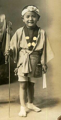 神田祭1929_3.jpg