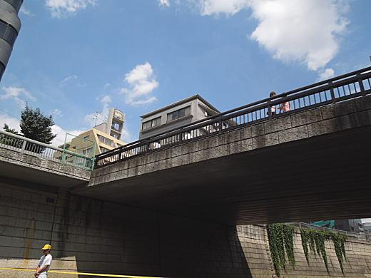 神高橋.JPG